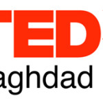Live Streaming TEDxChange